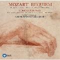 Mozart: Requiem K.626, Coronation Mass K.317