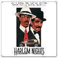 Harlem Nights CD