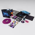 Simulation Theory Deluxe Film Box Set [LP+カセット+Blu-ray Disc]<限定盤>