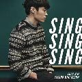 Sing Sing Sing: 2nd Mini Album