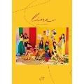 Line: 1st Mini Album