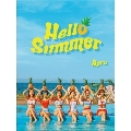 Hello Summer: Summer Special Album (Summer DAY ver.)