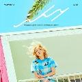 Why: 2nd Mini Album