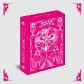 Alone In The City: 3rd Mini Album [Kit Album]
