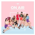 On Air: 1st Single