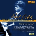 Emil Gilels Edition (Recording 1933-1963)