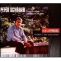 Schubert: Die Schone Mullerin D.795