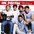 One Direction / 2014 Calendar (BrownTrout Publishers, Inc)