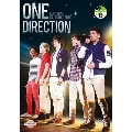 One Direction / 2014 Calendar (Imagicom)