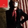 DARLENE [CD+DVD]<初回生産限定盤A>