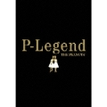 P-Legend THE PEANUTS