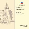 Mendelssohn: Octet Op.20; Boccherini: Quintet Op.37-7