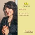Beethoven: Piano Concertos No.1 & No.2