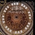 Hear My Prayer - Mendelssohn, B.Rose, Brahms, etc