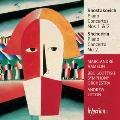 Shostakovich, Shchedrin: Piano Concertos / Hamelin, et al