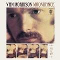 Moondance: Deluxe Edition [4CD+Blu-ray Audio]