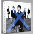 Zero: 5th Mini Album (A-Type)