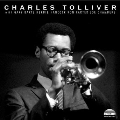 Charles Tolliver All Stars