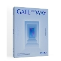 Gateway: 7th Mini Album (ANOTHER WORLD Ver.)