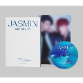 Jasmin: 4th Mini Album (emerald by day Ver.)
