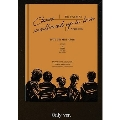 The Book of Us: Negentropy - Chaos swallowed up in love: 7th Mini Album (Only Ver.)
