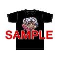 伊藤政則 政則十番勝負2021Tシャツ(4)(MASANOID)XLサイズ