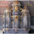 J.S.Bach: Complete Organ Works Vol.7