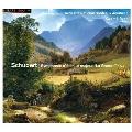 シューベルト: 交響曲第9番「グレート」