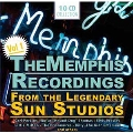 The Memphis Recordings: From The Legendary Sun Studios Vol.1 CD