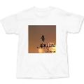 SOLID JAZZ GIANTS名盤Tシャツ/ブラックバーズ/Mサイズ