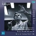 Berlioz: Symphonie Fantastique; Mozart: Piano Concerto No.24, etc