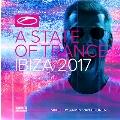 A State Of Trance - Ibiza 2017