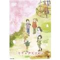 OVA サクラカプセル【通常版】DVD[VOLA-0008][DVD] 製品画像