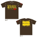 OLDCODEX TOWER RECORDS Tシャツ L