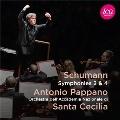 Schumann: Symphony No.2, No.4