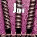 "TRAD ROCK""jimi""by Char [CD+DVD]"