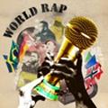 WORLD RAP