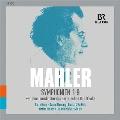 マーラー: 交響曲 第1番-第9番 BR KLASSIK マーラー名演集