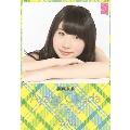 岡田彩花 AKB48 2015 卓上カレンダー