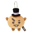 BT21 マスコット/SHOOKY 「Let's Party with you」
