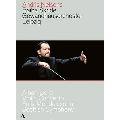 メンデルスゾーン: 交響曲第3番「スコットランド」、ベルク: ヴァイオリン協奏曲 「ある天使の思い出に」、シュライエルマッハー: オーケストラのためのレリーフ