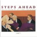 Steps Ahead<タワーレコード限定>