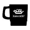 BiSH × TOWER RECORDS スタッキング マグカップ(プラ製)