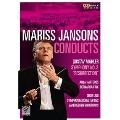 "Mariss Jansons Conducts Mahler - Symphony No.2 ""Resurrection"""