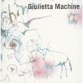 Giulietta Machine