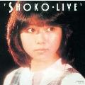 SHOKO LIVE +2<タワーレコード限定>