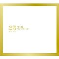 Finally [スマプラ付] CD