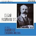 エルガー: 交響曲第1番、第2番、序曲「フロワッサール」、エレジー、ため息、歌曲集「海の絵」<タワーレコード限定>