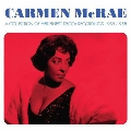 A Collection Of Her Finest Decca Recordings 1955-1958