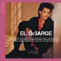 Icon : El DeBarge